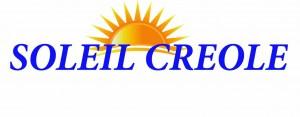 Soleil Creole Logo